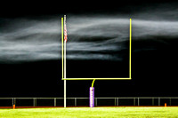 'Friday Night Lights'